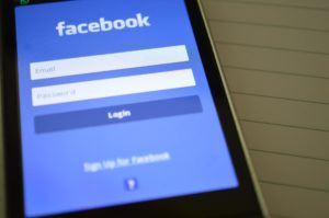facebook advertising trends dr adam arnold web profit maximizer
