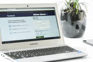 facebook marketing dr adam arnold web profit maximizer