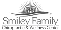 smiley-family-chiropractic-and-wellness