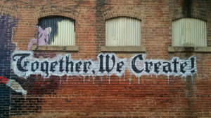 Facebook Advertising for Charities Web Profit Maximizer Sydney