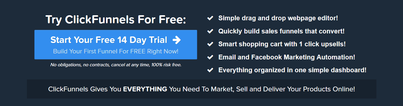 Screenshot_2019-03-07 ClickFunnels™ - Marketing Funnels Made Easy