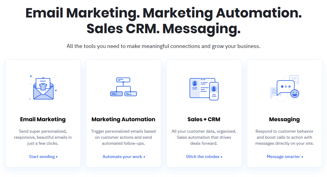 Screenshot_2019-03-07 Email Marketing - Marketing Automation - Small Business CRM