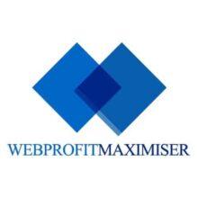Web Profit Maximiser, Sydney, Australia